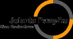 Biuro Rachunkowe Jolanta Pawełko Ełk